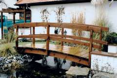 Brücke-Teich-A4