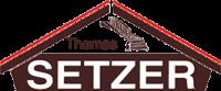 Thomas Setzer Holzbau
